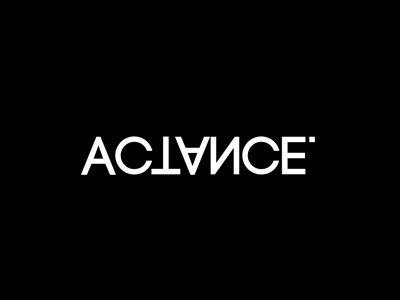 Actance