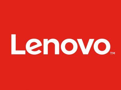 Lenovo Starseller